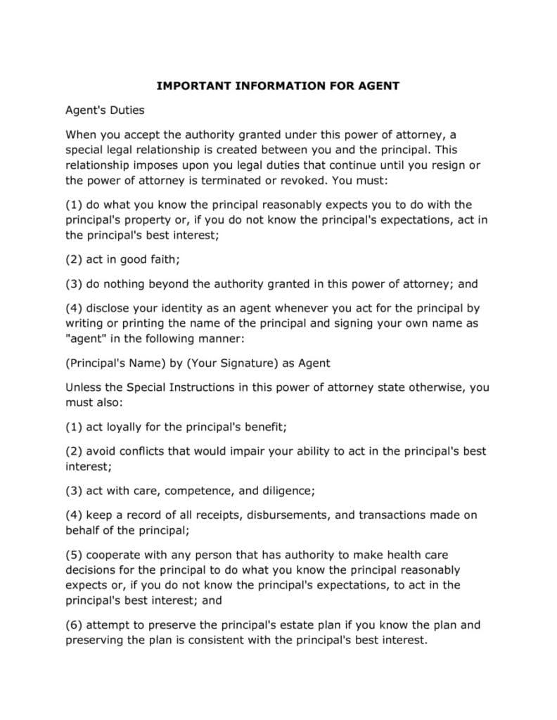 Alabama Power Bill Pay - Free legal forms alabama