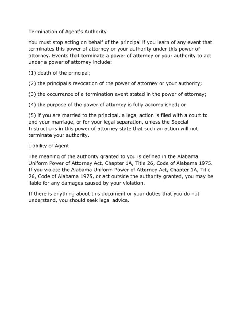 Lease Agreement Template Rocket Lawyer Inducedfo